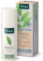 Kneipp Mindful Skin Hydro-aktivierendes Süßholz Gesichtscreme 50 ml