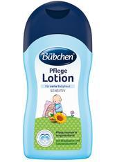 BÜBCHEN - Bübchen Pflege-Lotion - PFLEGEPRODUKTE