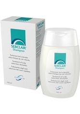 ALLIANCE PHARMA - SEBCLAIR Shampoo - Shampoo & Conditioner