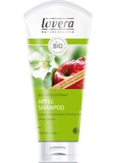 LAVERA - Lavera Apfel Shampoo 200 ml - SHAMPOO