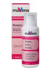 MAVENA DEUTSCHLAND GMBH - MAVENA Shampoo 200 Milliliter - SHAMPOO