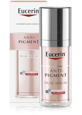 Eucerin Produkte Eucerin Anti-Pigment Dual Serum,30ml Gesichtspflege 30.0 ml