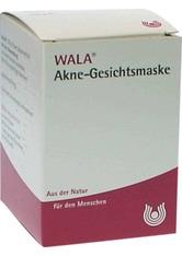 WALA - AKNE GESICHTSMASKE 100 g - MASKEN