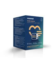 visomat handy express Handegelenk-Blutdruckmessgerät