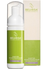 BELVEGA - BELVEGA Reinigungsschaum trockene Haut - Cleansing