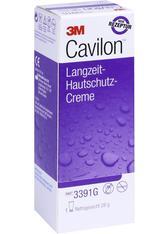 FRESENIUS KABI DEUTSCHLAND GMBH - CAVILON Langzeit-Hautschutz-Creme FK 3391G 1X28 g - TAGESPFLEGE