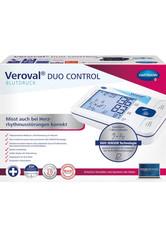 Veroval Duo Control Oberarm-Blutdruckmessgerät Large