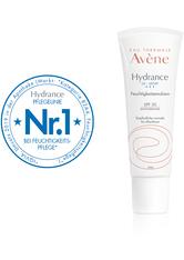 Avène Hydrance UV-LEICHT Feuchtigkeitsemulsion