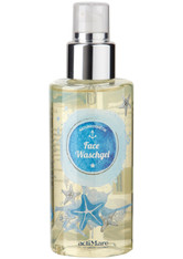 ACTIMARE - ACTIMARE Face Waschgel - Cleansing