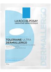 La Roche-Posay Produkte La Roche-Posay Toleriane Ultra Dermallergo Maske Maske 28.0 g