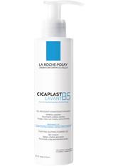 La Roche-Posay Produkte La Roche-Posay Cicaplast Lavant B5 Reinigungsgel Reinigungsgel 200.0 ml