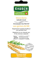 Rausch Produkte RAUSCH Weizenkeim Nähr-Kur Haarbalsam 15.0 ml