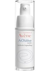 Avene A-Oxitive Straffende Augenpflege
