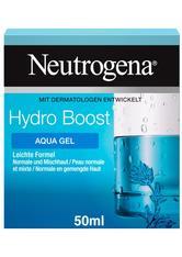 Neutrogena Hydro Boost Hydro Boost Aqua Gel Gesichtsgel 50.0 ml