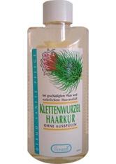 RUNIKA - KLETTENWURZEL HAARKUR floracell 200 ml - CONDITIONER & KUR