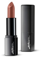 medipharma cosmetics Hyaluron Lip Perfection Lippenstift  4 g Nude
