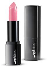 medipharma cosmetics Hyaluron Lip Perfection Lippenstift  4 g Rose