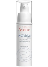 Avene A-Oxitive Schützendes Antioxidans-Serum