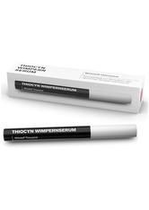 THIOCYN - THIOCYN Wimpernserum 8 ml - AUGENBRAUEN- & WIMPERNSERUM