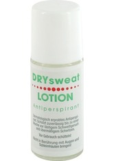 DRY SWEAT - DRY Sweat Lotion Roller - ROLL-ON DEO