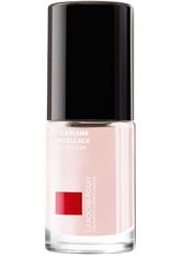 LA ROCHE-POSAY Silicium Nagellack Pastel Care XL 02
