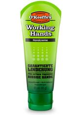 O'KEEFFE'S® - O'Keeffe's® Working Hands Handcreme - HÄNDE