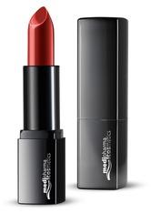 medipharma cosmetics Hyaluron Lip Perfection Lippenstift  4 g Red