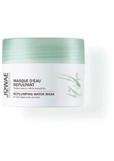 Jowaé aufpolsternde Feuchtigkeitsmaske 50 ml Gesichtsmaske