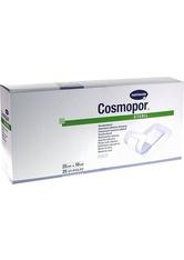 COSMOPOR steril 10x25 cm