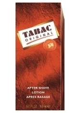 STANDARD - TABAC ORIGINAL AFTER SHAVE LOTION 150 ml - AFTERSHAVE