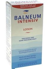 ALMIRALL HERMAL - BALNEUM INTENSIV Lotion 200 ml - TAGESPFLEGE