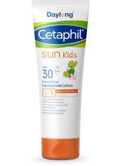 Cetaphil Produkte Cetaphil Sun Daylong Kids SPF 30 liposomale Lotion Sonnencreme 200.0 ml
