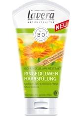 LAVERA - Lavera Ringelblumen-Haarspülung 150 ml - CONDITIONER & KUR