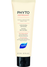 Phyto Phytodefrisant Anti-Frizz Föhngel 125 ml Föhnlotion