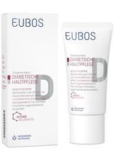 Eubos Produkte EUBOS Diabetische Haut Pflege Gesichtscreme Anti Age Gesichtspflege 50.0 ml