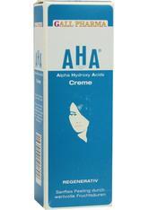 HECHT PHARMA - AHA Creme 40 ml - TAGESPFLEGE