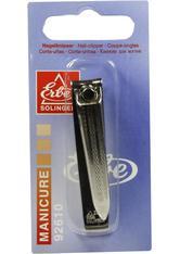 ERBE Produkte Nagelklipser, 5,6 cm Pflege-Accessoires 1.0 pieces