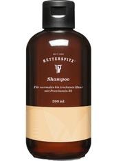 RETTERSPITZ - RETTERSPITZ Shampoo 200 Milliliter - SHAMPOO