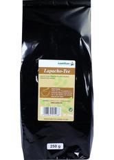 SANITAS Produkte Lapacho TEE Sanitas Tee 250.0 g