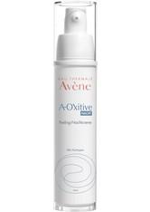 Avene A-Oxitive Peeling Nachtcreme