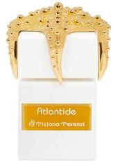 Tiziana Terenzi Atlantide Extrait de Parfum 100 ml