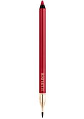 Lancôme Le Lip Liner 1,2 g (verschiedene Farbtöne) - 47