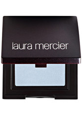 LAURA MERCIER - LAURA MERCIER Sateen Eyeshadow  Lidschatten  2.6 g SANDSTONE - AUGEN PRIMER