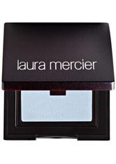 LAURA MERCIER - LAURA MERCIER Sateen Eyeshadow  Lidschatten  2.6 g STELLAR - Augen Primer