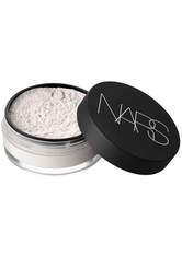NARS - NARS - Light Reflecting Loose Setting Powder – Loser Puder - one size - GESICHTSPUDER