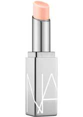 NARS - NARS Afterglow Lip Balm (Various Shades) - CLEAN CUT - Getönter Lipbalm