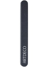 Artdeco Hand- und Nagelpflege Superfeile Nagelfeile 1.0 pieces