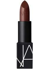 NARS Sensual Satins Lipstick 3.5g (Various Shades) - Opulent Red