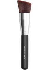 BAREMINERALS - bareMinerals Pinsel Gesicht Precision Face Brush 1 Stk. - MAKEUP PINSEL