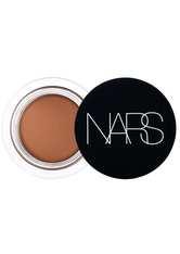 NARS Cosmetics Soft Matte Complete Concealer 5g (verschiedene Farbtöne) - Cafe